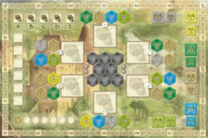 tabellone-the-castles-of-burgundy