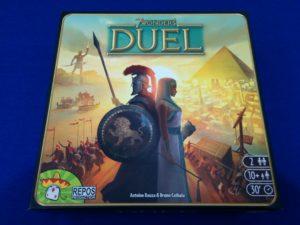 7_wonders_duel_copertina