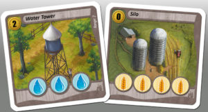 field_green_bgg_2