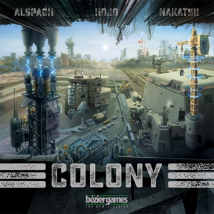 Colony_bgg