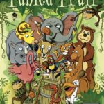 Fabled Fruit - fonte: bgg