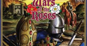 Wars of the Roses, il videotutorial