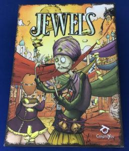 Jewels_di_Omar_Khmayes