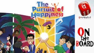 the-pursuit-of-happines
