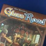 Glass_road