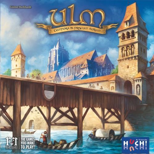 Ulm - fonte: bgg