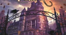 Le Case della Follia 2a edizione, il videotutorial