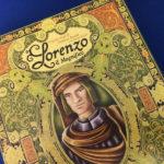 lorenzo_il_magnifico_cover