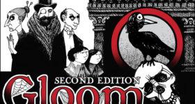 Gloom – Recensione
