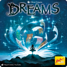 dreams-cover