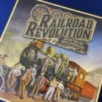 railroad_revolution