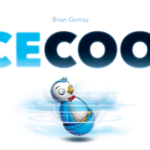 Ice Cool - fonte: bgg