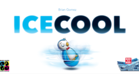 Ice Cool – Recensione