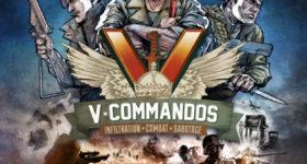 V-Commandos, il videotutorial