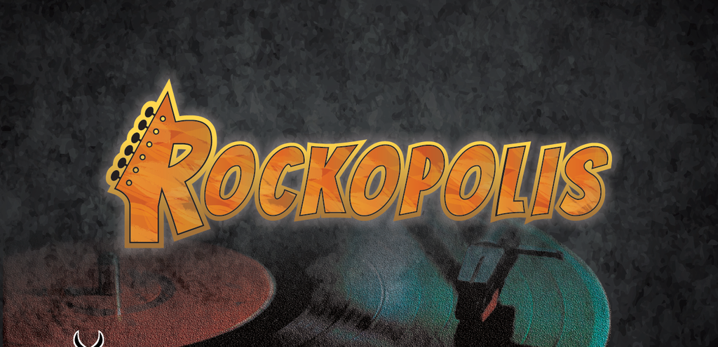 rockopolis