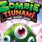 tsunami zombie