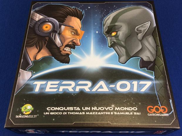 terra017