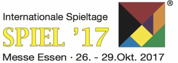 Spiel 17: Live Blogging dell'evento da Essen