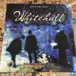 whitehall-mystery