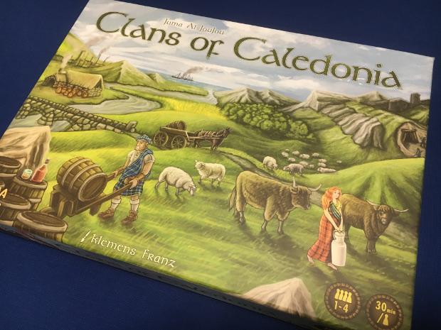 clans_caledonia