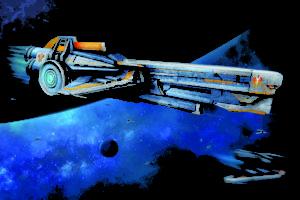 Starfinder 3 - fonte: Game on Tabletop