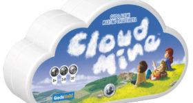 Cloud Mine – Recensione