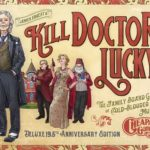 Kill Doctor Lucky - fonte: bgg