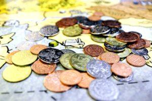 Monete Medioevo Universale