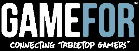 Gamefor – Giocatori all'app-ello