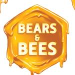 Bears & Bees
