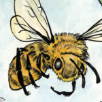 Bee Lives