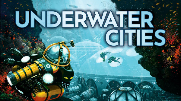 underwater_cities