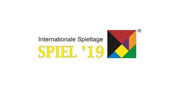 Spiel 19 - fonte: www.spiel-messe.com