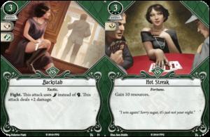 I migliori giochi da tavolo per conquistare una donna, Eldrich Horror