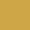 icona di clessidra - bacche di everdell