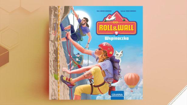 Roll&Wall