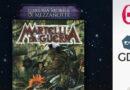 Libreria mobile di mezzanotte #13 | Martelli da guerra
