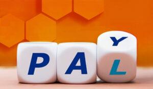 Supporta Gioconauta con PayPal