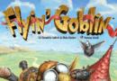 Flyin' Goblin – panoramica di gioco