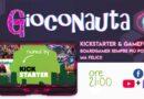 live kickstarter