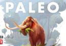 Paleo, il videotutorial