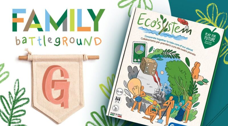 FamilyBattlegroundEcosystem
