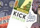Duel Pack: Saladin & Border States