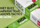 Nauti al verde – Kickstarter & co in arrivo (forse) #2