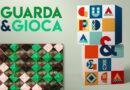 Greener – Videotutorial e recensione – Guarda&Gioca #4