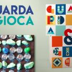 Guard&Gioca - KuniUmi