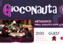 live metagioco
