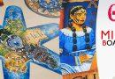 Atlantis Rising seconda edizione – Videorecensione – Il gioco in scatola sulla fuga da Atlantide – Miniboard #38