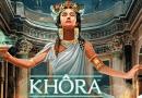 Khora: Rise of an Empire – panoramica di gioco