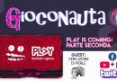Live play 2021 parte seconda